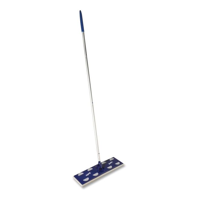 Swiffer Max Sweeper Quickship Com