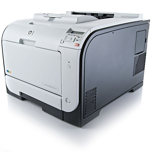 LASERJET PRO 400 COLOR M451DN WINDOWS VISTA DRIVER DOWNLOAD