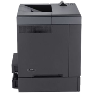 DELL 2150CDN COLOR PRINTER PCL6 DRIVERS DOWNLOAD FREE