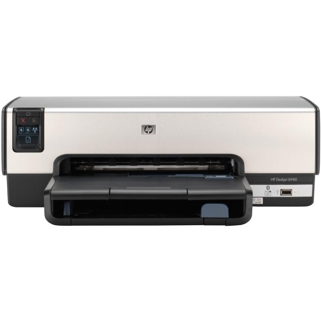 Hp officejet pro 6968 all-in-one printer guías de usuario | hp.