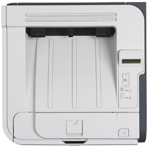 HP P2050 PRINTER DRIVERS FOR PC