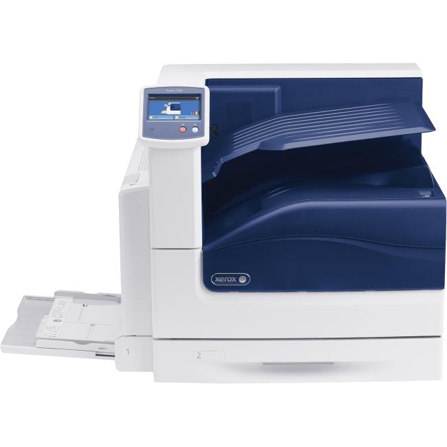 Xerox Phaser 7800DN LED Printer