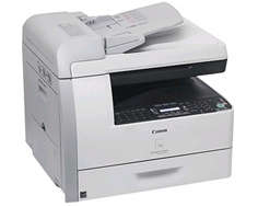Canon imageCLASS MF6540 FAX Drivers Download Free