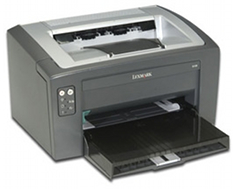E120 LEXMARK DRIVERS FOR WINDOWS DOWNLOAD