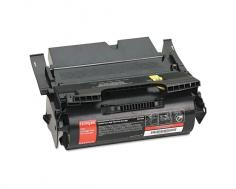 Lexmark T644 Toner Cartridge - Lexmark T644 (Prints 32000 Pages)