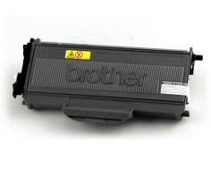 Brother MFC-7440N Toner Cartridge - Brother MFC-7440N (Prints 2600 Pages)