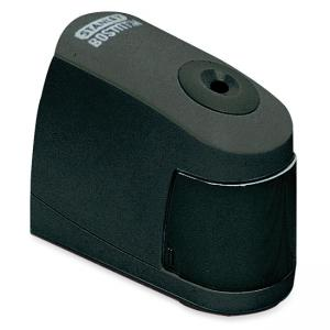 Bostitch Quick Action Battery-Operated Pencil Sharpener
