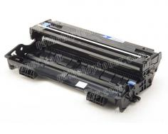 Brother HL-1440 Drum - Brother HL-1440 (Prints 20000 Pages)