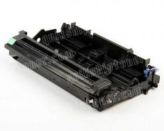 Brother HL-2140 Drum - Brother HL-2140 (Prints 12000 Pages)