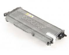 Brother HL-2140 Toner Cartridge - Brother HL-2140 (Prints 2600 Pages)