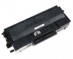 Brother HL-6050 Toner Cartridge - Brother HL-6050 (Prints 7500 Pages)