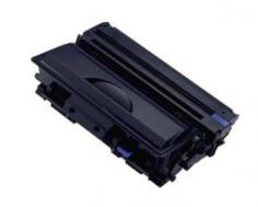 Brother HL-7050 Drum - Brother HL-7050 (Prints 40000 Pages)