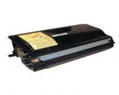 Brother HL-7050 Toner Cartridge - Brother HL-7050 (Prints 12000 Pages)