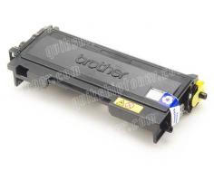 Brother intelliFAX 2820 Toner Cartridge - Brother intelliFAX 2820 (Prints 2500 Pages)