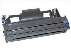 Brother MFC-8480DN Drum - Brother MFC-8480DN (Prints 20000 Pages)