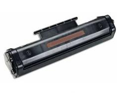 Canon FaxPhone L80 Toner Cartridge - Canon FaxPhone L80 (Prints 2700 Pages)