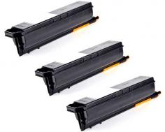 Canon imageRUNNER 550 Toner Cartridge 3Pack - Canon imageRUNNER 550 (Prints 33000 Pages)