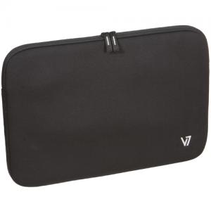 "V7 Carrying Case for 16"" Notebook"