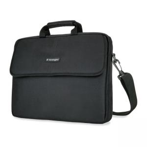 Kensington K62567US SP17 Classic Notebook Sleeve