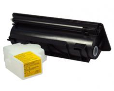 Copystar CS-1810 Toner Cartridge - Copystar CS-1810 (Prints 7000 Pages)