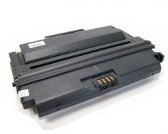Dell 1815dn Dell 1815DN MICR Toner For Printing Checks - 5,000 Pages