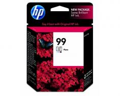 HP DeskJet 6940 HP DeskJet 6940 Photo Ink Cartridge (OEM) (Prints 130 Pages)