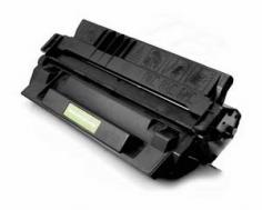 HP LaserJet 5000 HP 5000 - Toner For Printing Checks (Prints 10000 Pages)