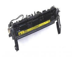 HP LaserJet M1120 HP LaserJet M1120 Fuser Assembly Unit (OEM)
