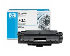 HP LaserJet M5025 HP LaserJet M5025 Toner Cartridge (OEM) (Prints 15000 Pages)