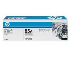 HP LaserJet Pro M1130 HP LaserJet Pro M1130 Toner Cartridge (OEM) (Prints 1600 Pages)