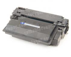 HP LaserJet 2420 HP 2420 - Toner Cartridge - High Yield (Prints 12000 Pages)