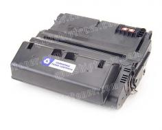 HP LaserJet 4350 HP 4350n - Toner Cartridge - High Yield (Prints 20000 Pages)