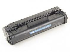 HP LaserJet 5L HP 5L - Toner Cartridge (Prints 2500 Pages)