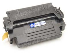 HP LaserJet 5M HP 5M - Toner Cartridge (Prints 6800 Pages)