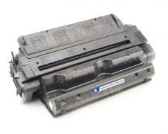 HP LaserJet 8150 HP 8150 - Toner Cartridge (Prints 20000 Pages)