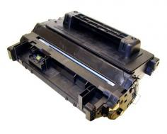 HP LaserJet P4515n HP P4515n - Toner Cartridge (Prints 10000 Pages)