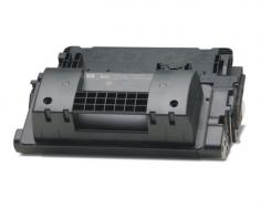 HP LaserJet P4515n HP P4515n - Toner Cartridge - High Yield (Prints 24000 Pages)