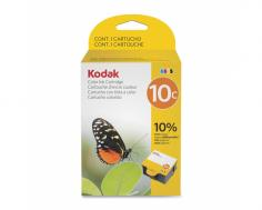ESP 5250 Kodak ESP 5250 Color Ink Cartridge (OEM) (Prints 420 Pages)