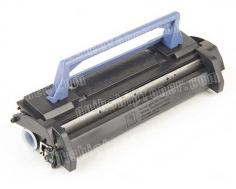 Konica Minolta PagePro 1250W Toner Cartridge - Konica Minolta PagePro 1250W (Prints 6000 Pages)