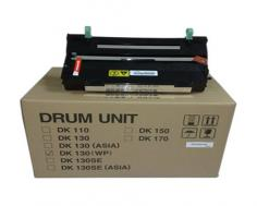 Kyocera Mita FS-1100 Kyocera FS-1100 Drum (OEM) (Prints 100000 Pages)