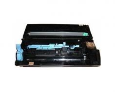 Kyocera Mita KM-1820 Kyocera KM-1820 Drum (OEM) (Prints 100000 Pages)