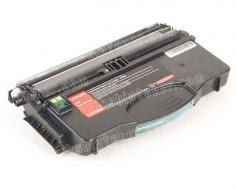 Lexmark E120 Toner Cartridge - Lexmark E120 (Prints 2000 Pages)