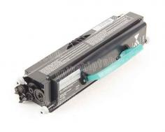 Lexmark E340 Toner Cartridge - Lexmark E340 (Prints 6000 Pages)