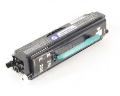 Lexmark E350d Toner Cartridge - Lexmark E350d (Prints 3500 Pages)