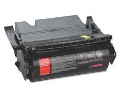 Lexmark T644 Toner Cartridge - Lexmark T644 (Prints 21000 Pages)