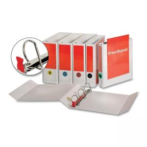 Cardinal Brands 43110 Ring Binder