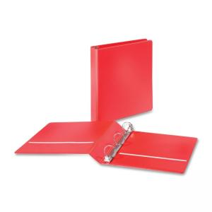 Cardinal Brands 72724 Ring Binder