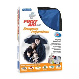 Acme United First Aid Kit - 1 Each