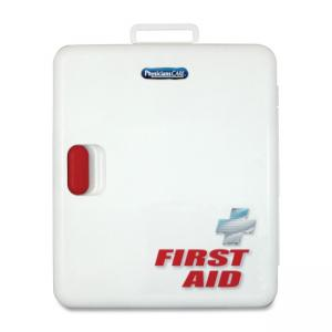 Acme United Xpress First Aid Kit Refill