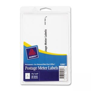Avery Postage Meter Labels - 160 / Pack